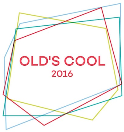 olds-cool-16