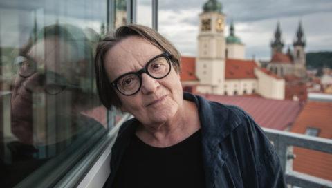 Foto Jan Bartoš.