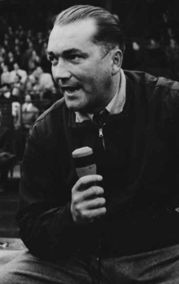 Stanislav Sigmund