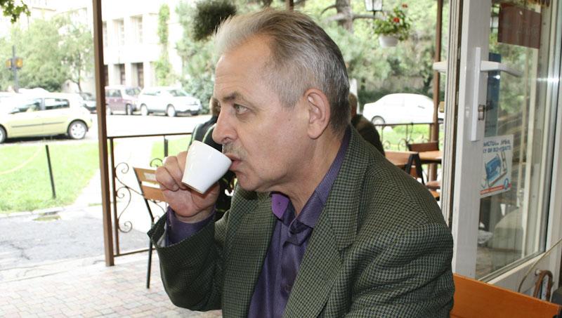 Ivan Latko