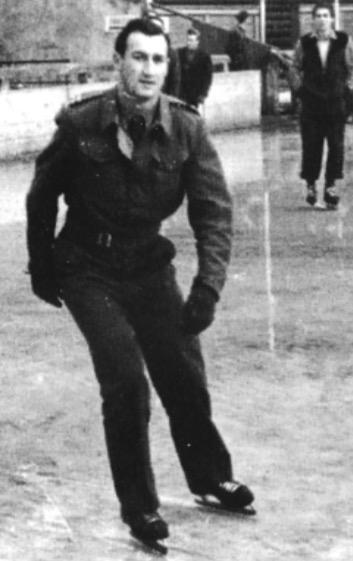 Vladimír Zábrodský