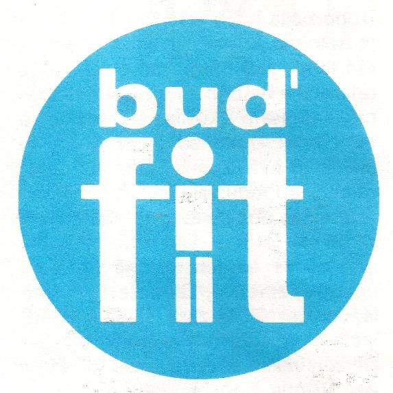 Buď fit 1977