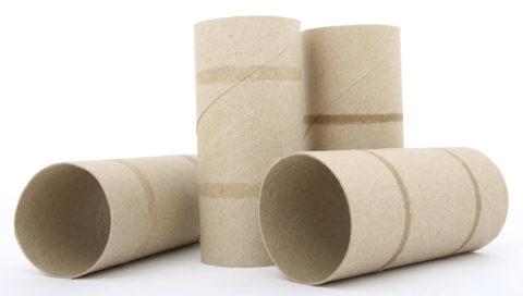 toaletní papir