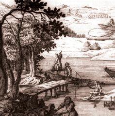 rybnik archiv